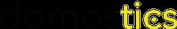 domostics-logo
